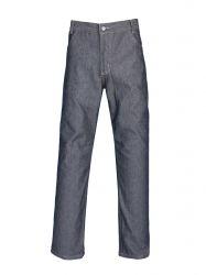 Calça Jeans  Cós inteiro