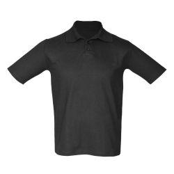Camisa Gola Polo Piquet Masculina
