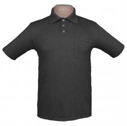 Camiseta Polo (OCULTADO)