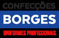 Confecção Borges - Loja Virtual