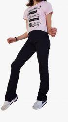Calça Bailarina Feminina